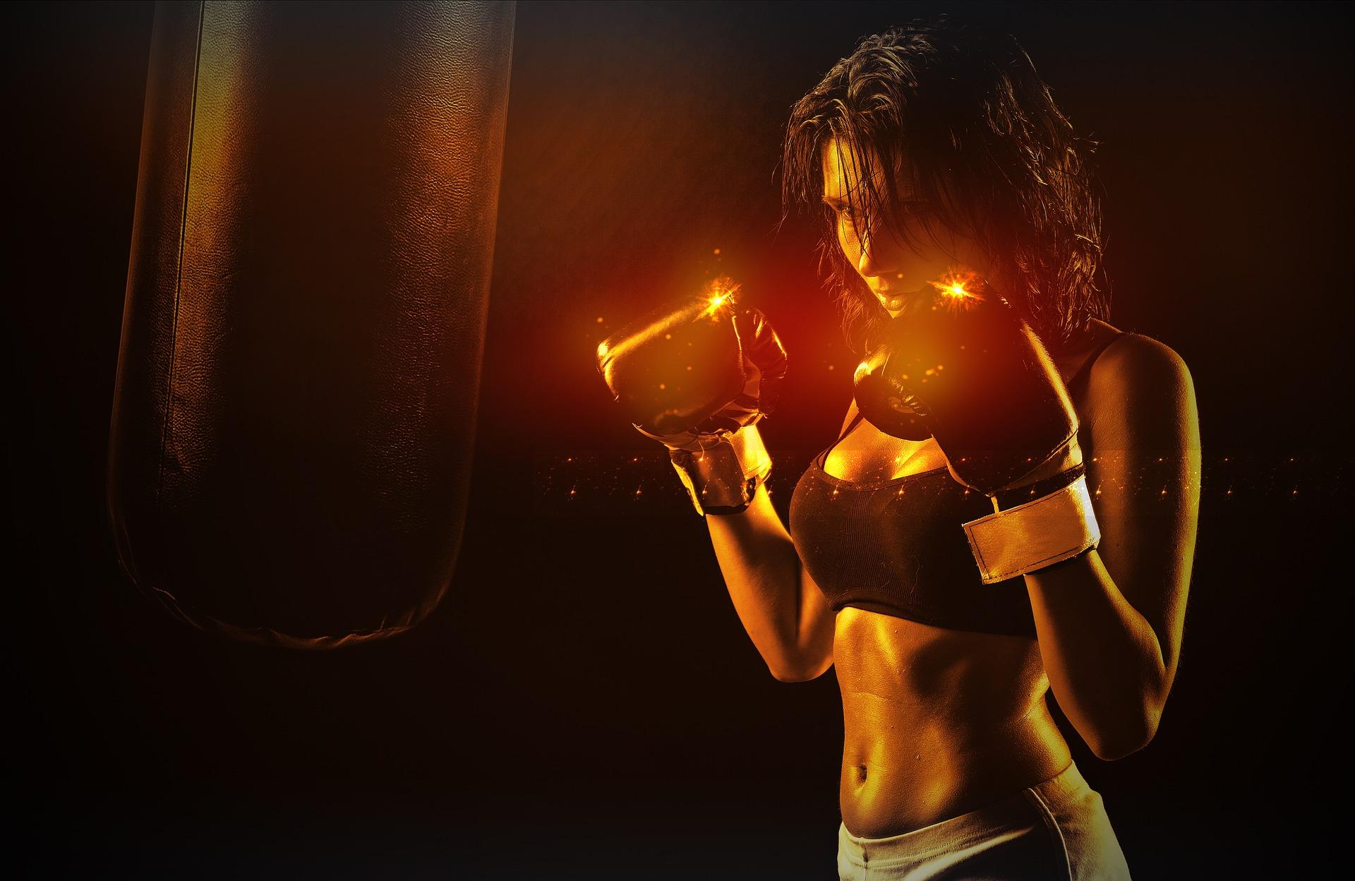 Szybkie i łatwe porady dotyczące budowy mięśni – szybko!