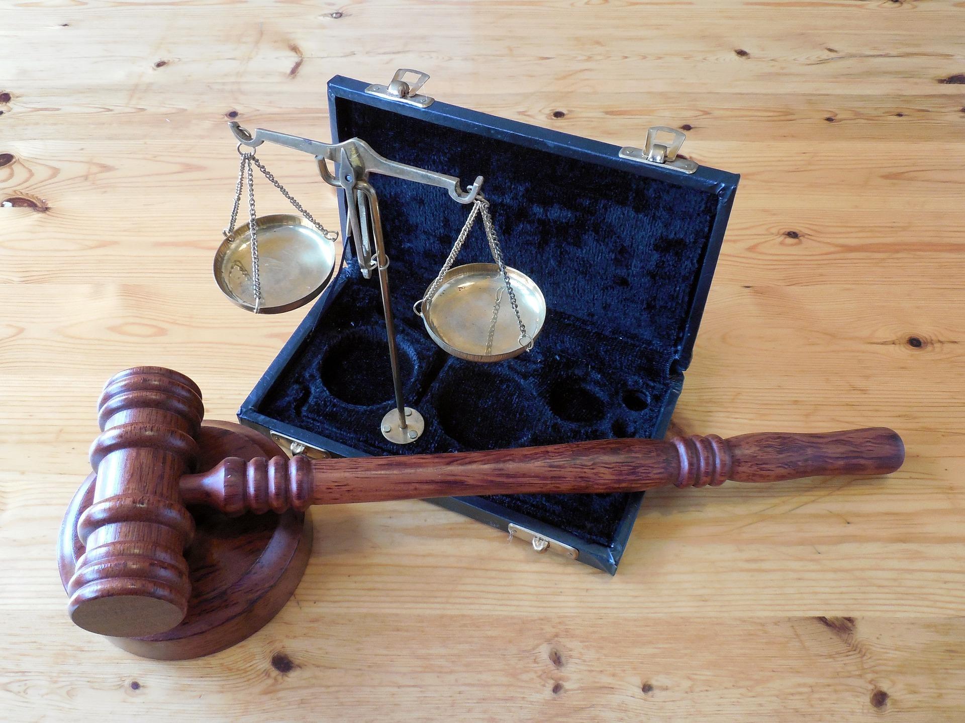 Szukamy adwokata rodzinnego