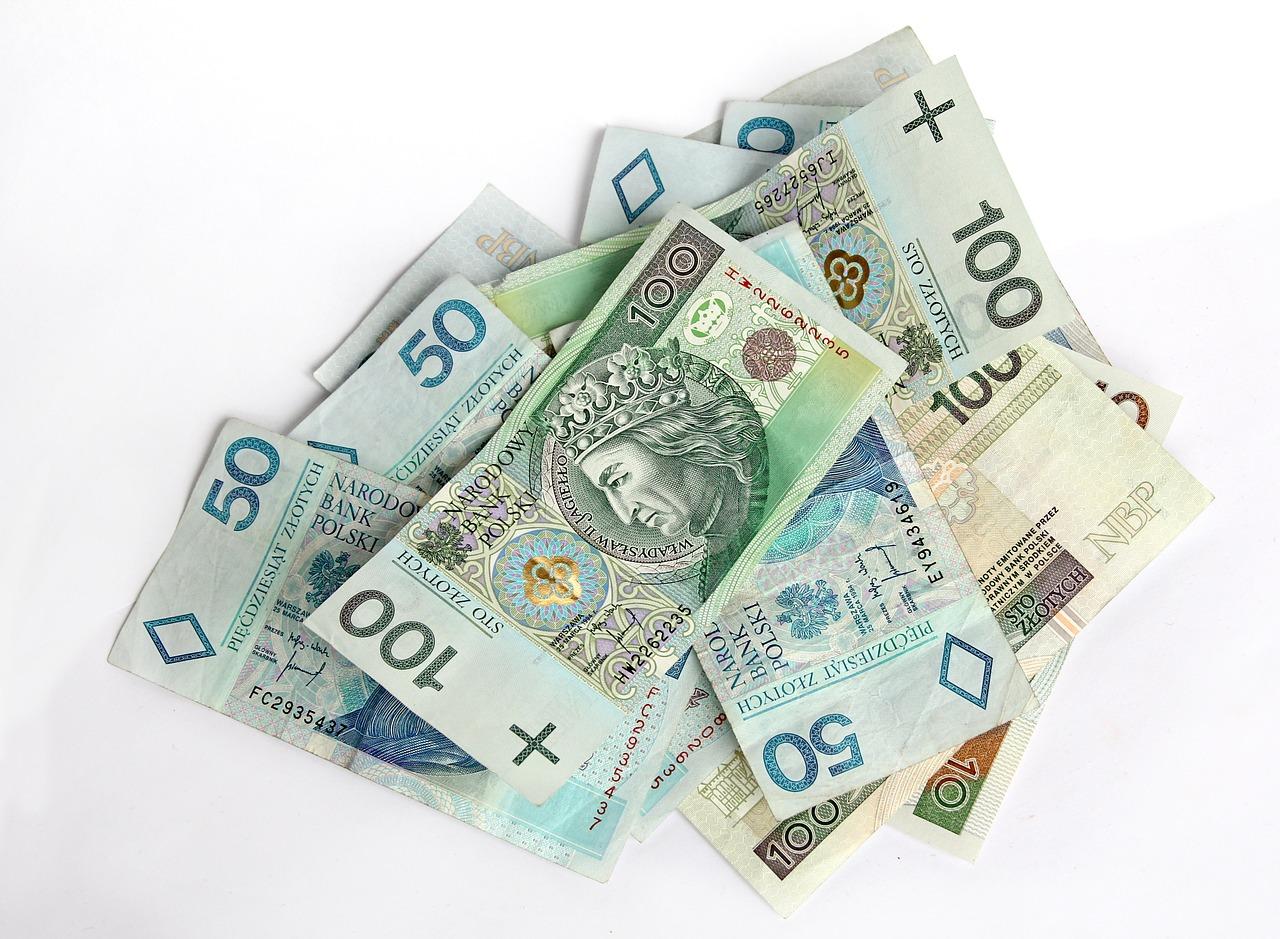Kredyt hipoteczny – pomoc doradcy finansowego