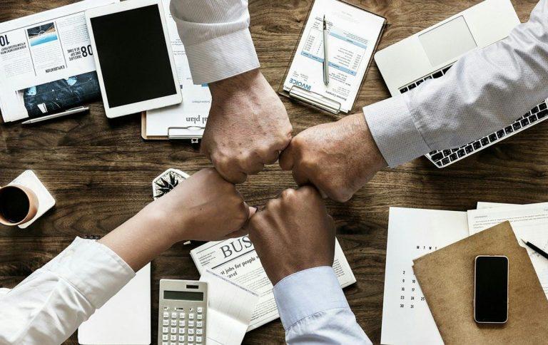 Tłumaczenia dokumentów firmowych i prywatnych