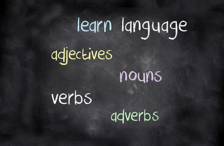 Zadbaj o jakość tłumaczenia językowe