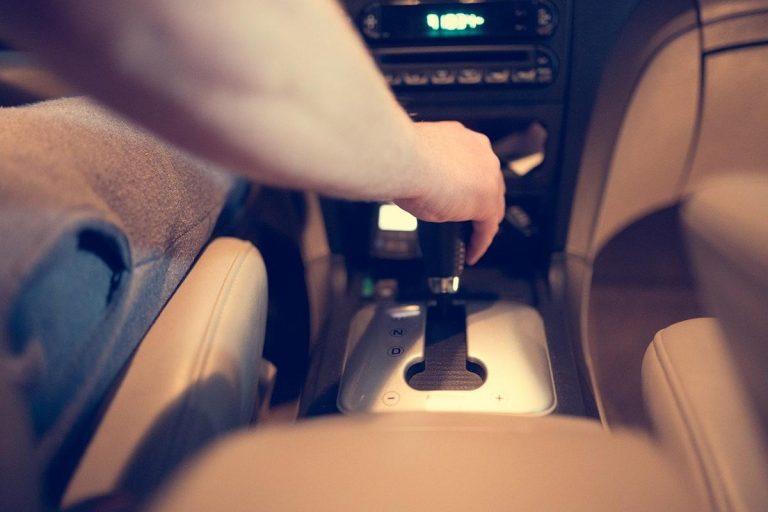 Ile kosztuje ubezpieczenie dla młodego kierowcy?