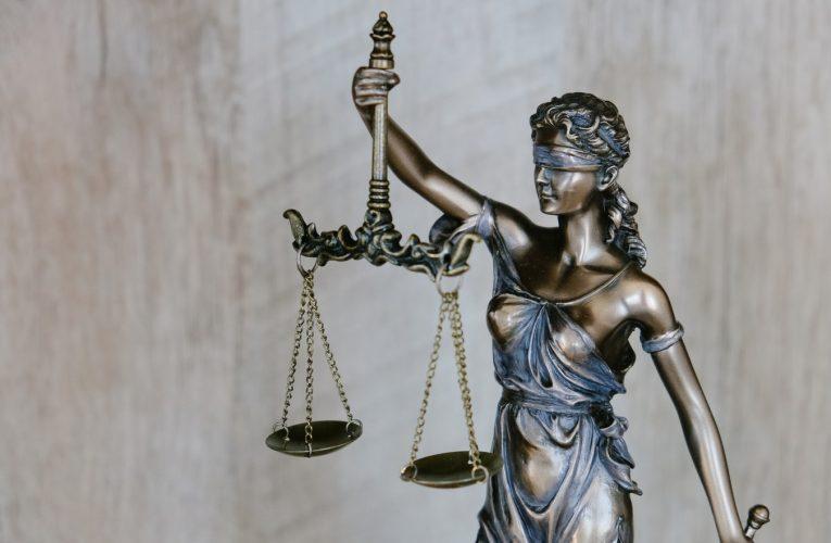 Adwokat specjalizujący się w sprawach dotyczących alimentów