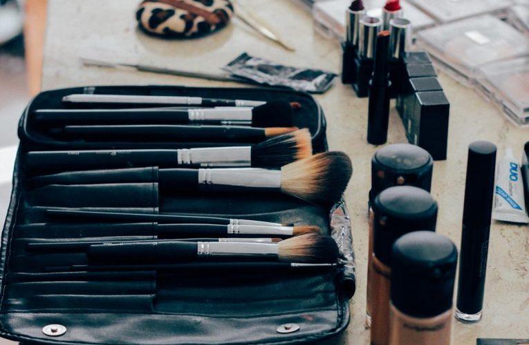 Proste porady kosmetyczne, z których możesz skorzystać teraz