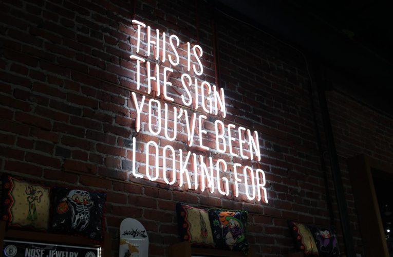 Bądź mądrzejszy dzięki kampaniom marketingowym w mediach społecznościowych