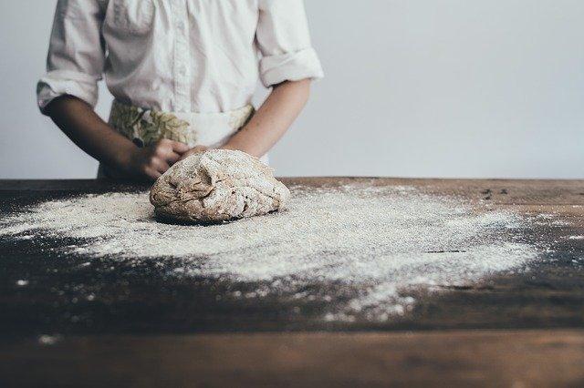 Czy chcesz żeby ciasto jakie masz zamiar upiec urosło jak najlepiej?