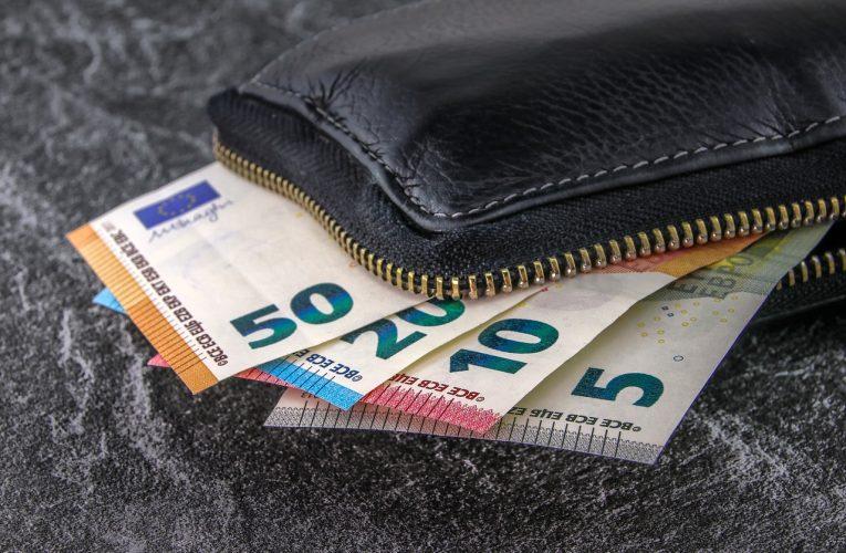 Doskonały ekspert kredytowy – kompleksowa oferta