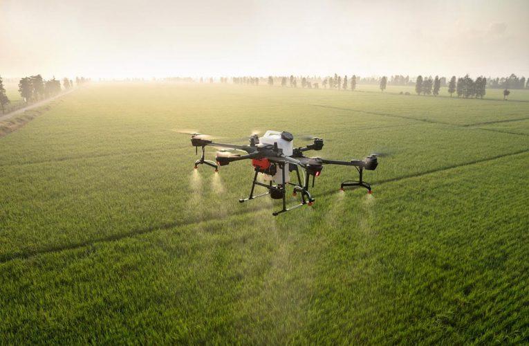 Gdzie kupimy bardzo dobre ładowarki do dronów?