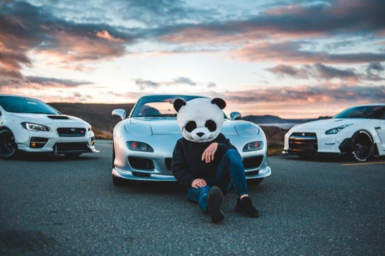 Jak sprzedać samochód powypadkowy i zarobić