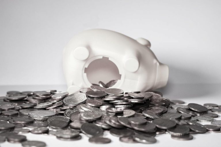 Korzystne warunki kredytu bankowego dla wolnych zawodów