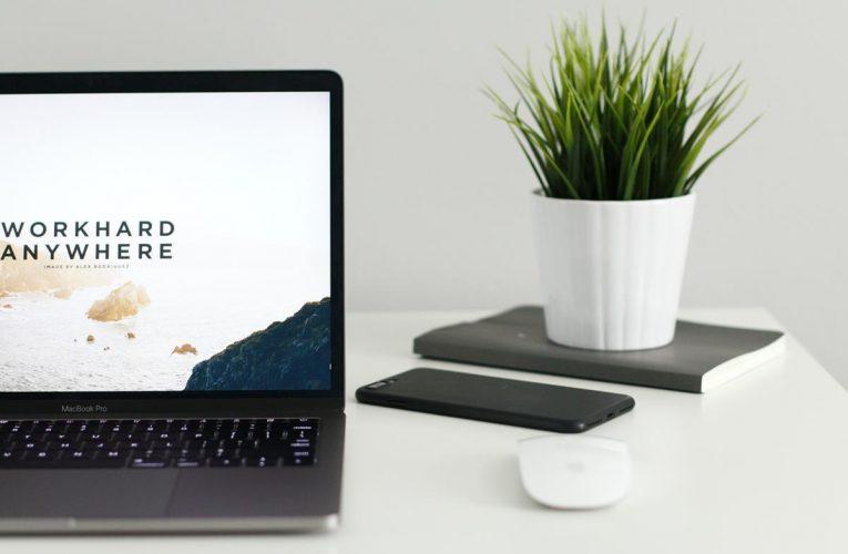 Wskazówki dotyczące budowania strategii, aby zwiększyć sukces blogowania