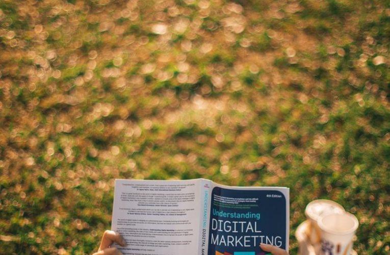 Sugestie dotyczące sukcesu w projektowaniu stron internetowych